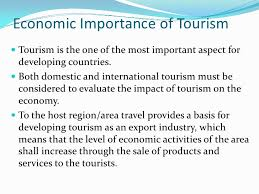 essay on travel and tourism in coursework help essay on travel and tourism in