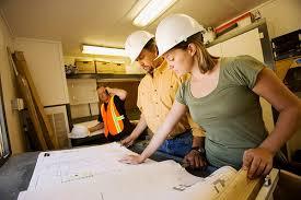 Civil Engineer Job Description | What Is A Civil Engineer?