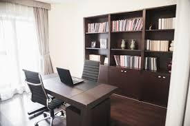 corner desk home office idea5000. Home Office Lamps. Optimizing The Lighting In Your Lamps C Corner Desk Idea5000