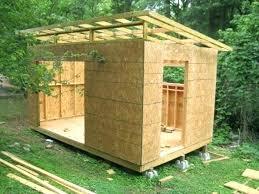 garden sheds plans. Plans For Small Garden Sheds Building Shed Fresh E