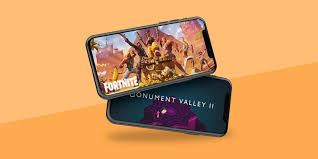 15 best mobile games 2020 top phone
