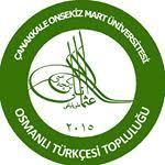 osmanlı türkçesi topluluÄu ile ilgili görsel sonucu