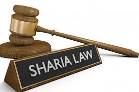 Image result for SHARIA COURT INDIA