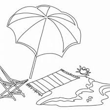 Small Picture adult umbrella coloring pages umbrella coloring pages preschool