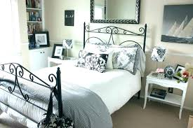 small guest room decorating ideas bedroom decor houzz g