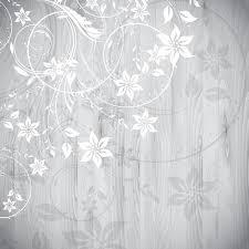 木の花のデザイン壁紙無料写真加工背景 イラスト フリーダウンロード
