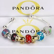 pandroa05 pandora bracelets charm jewelry pandora bracelets relers