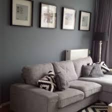 Ideeen Kleuren Muur Elegant Uncategorized Koele Woonkamer Muur Kleur