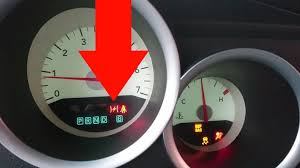 Dodge Esp Light Engine That Goes Out On My 2007 Dodge Charger Dodgeforum Com