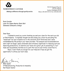 Letter Format To Principal For Bonafide Certificate Perfect Letter