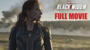 Black Widow – FullMovie HD (𝐐𝐔𝐀𝐋𝐈𝐓𝐘) - YouTube