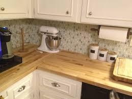 image of ikea kitchen countertop
