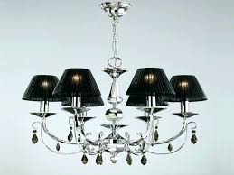 full size of black beaded chandelier lamp shades how to make shade royal designs 6 pack