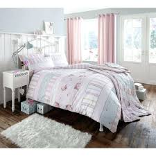 black and grey king size duvet covers single duvet cover vintage pink twin pack collection king