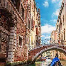 ابحث عن عروض الرحلات إلى إيطاليا  | الاتحاد للطيران