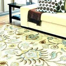outdoor area rugs area rugs starfish rug starfish rug area rugs indoor outdoor area rugs on