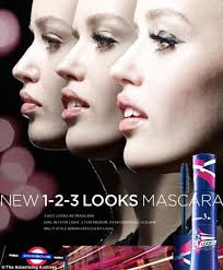this maa ad was banned after rimmel didn t make it clear that three diffe