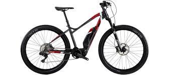 Xb Size Chart Wiggle Com Wilier 803 Xb Pro Xtd12 1x11 2018 E Bike