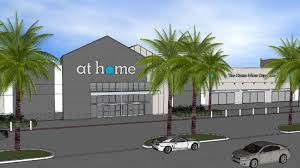 at home plans to open a 125 641 square foot in palm beach gardens