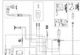 polaris sportsman 800 wiring diagram not lossing wiring diagram • polaris 500 2x sportsman 2007 wiring diagram simple wiring diagrams rh 9 kamikaze187 de 2006 polaris