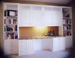 home office storage solutions small home. Picturesque Home Office Storage Solutions Small |