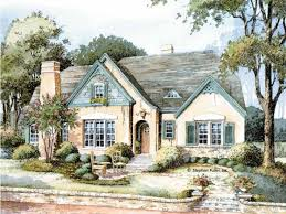 house plans for small french country cottages home deco plans