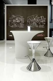 Twelve Exquisite Kitchen Designs Celebrating Innovation By HIMACS - Exquisite kitchen design