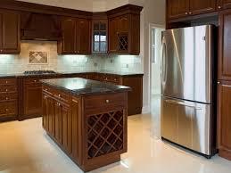best mission style kitchen cabinets