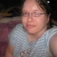 Alana MACKENZIE - Redmond, Oregon, United States   Professional ...