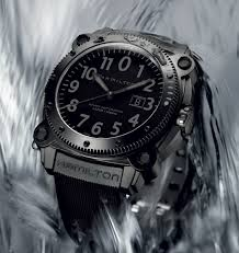 most rugged watches roselawnlutheran tough watches battle for the most rugged in world