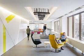decorist sf office 7. Autodesk, San Francisco Decorist Sf Office 7