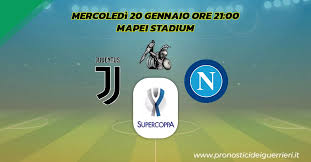 You are on page where you can compare teams napoli vs juventus before start the match. Juventus Napoli Pronostico Supercoppa Italiana 20 Gennaio 2021