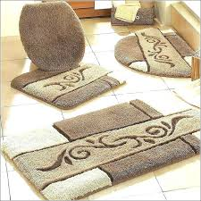 bed bath beyond kitchen rugs bed bath and beyond kitchen mat guys kitchen comfort mat area bed bath beyond kitchen rugs