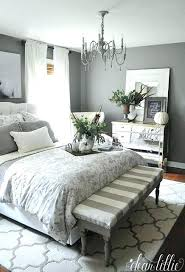 white furniture bedroom. Gray White Bedroom And Ideas Exquisite Decoration Best . Furniture D