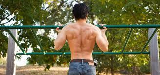 progressive bodyweight workout the pbw calisthenics system