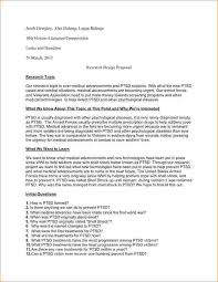 internet essay writing environmental problems