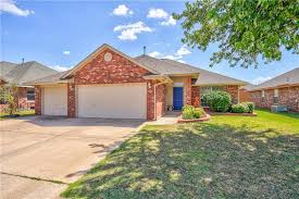 homes for in the copper creek area