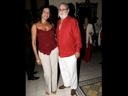 SEEING RED! | Outlook | Jamaica Gleaner