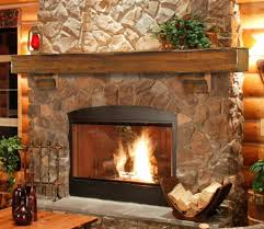 fireplace mantel designs traditional