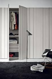 Bedroom Furniture Uk 17 Best Ideas About Bedroom Furniture Uk On Pinterest Walnut