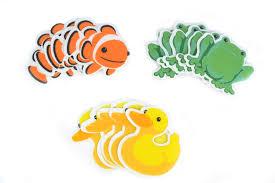 slipdoctors tub stickers