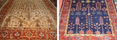 marvelous oriental rugs atlanta l27 in excellent home decor arrangement ideas with oriental rugs atlanta