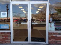 commercial doors medford ny after