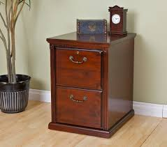 office cabinets design. Solid Wood Filing Cabinets For Home File Glamorous Two Drawer Cabinet Wooden Office Design