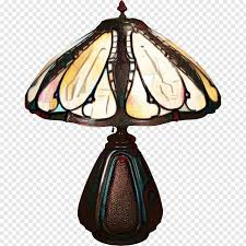 Art Nouveau Lighting Butterfly Design Art Nouveau Light Lamp Lighting