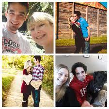Ashley Helmer and Ryan Lehart's Wedding - Home | Facebook