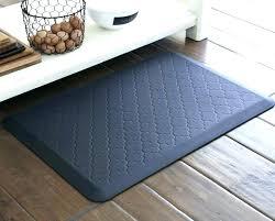 memory foam kitchen mat foam kitchen mats memory foam kitchen mats large size of kitchen kitchen memory foam kitchen mat