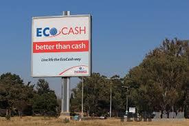 Ecocash Raises Charges 07 August Techzim