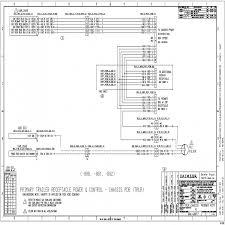 1991 freightliner fuse box wiring diagram description 1991 freightliner fuse box wiring diagrams freightliner fl80 fuse panel 1991 freightliner fuse box