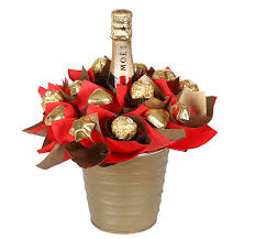 Image result for gift bouquet